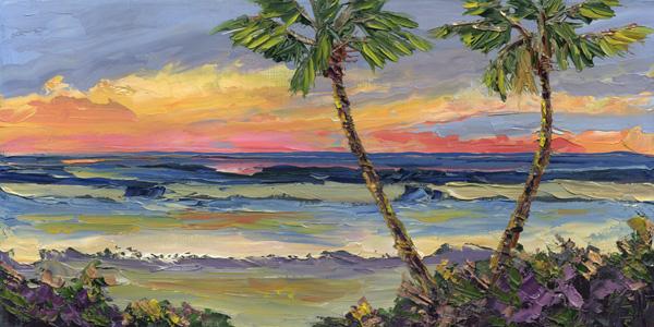 Florida Keys 2