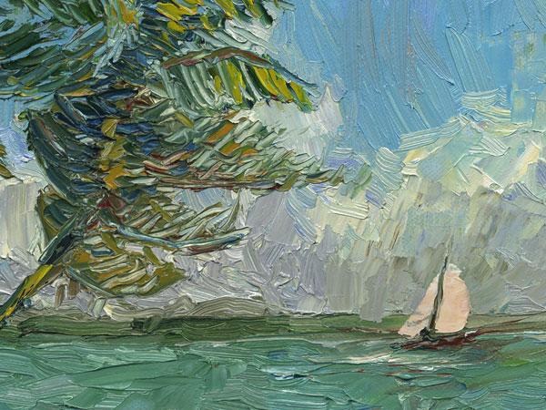 river sail melbourne florida