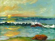 111710-seascape-03