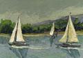 sail park