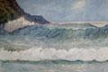 big surf northern california